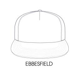 Ebbesfield