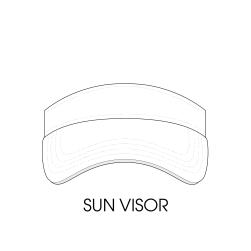 Sun Visor